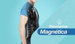 diagnóstico por imágenes médicas y resonancia magnética RMN en San Isidro lima perú image1